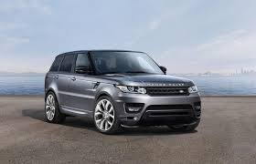 silver range rover 2016 range rover sport 2017 wallpapers wallpaper cave