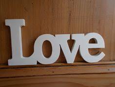 lettres d馗oratives cuisine mot décoratif pour cuisine lettres décoratives en bois mot en