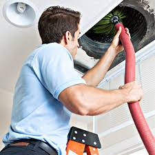 air duct cleaning denver co altitude comfort