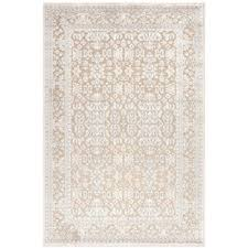 Taupe Area Rug Catchy Taupe Area Rug With Area Rug Taupe Area Rug Home Interior