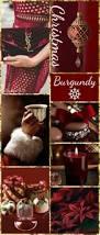 best 25 burgundy curtains ideas on pinterest insulated curtains