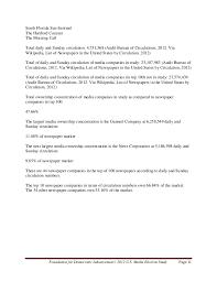 audit bureau of circulation usa united states 2012 fda presidential election media study