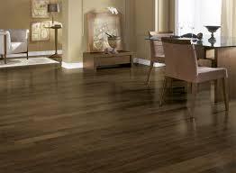 viking hardwood flooring exotics