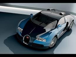 blue bugatti bugatti eb 16 4 veyron study ii blue front top 1600x1200