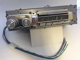 Radio Transmitter Repair Ma Radio Repair D U0026m Restoration