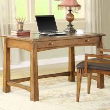 Small Space Computer Desk Ideas by Home Office Home Computer Desk Small Home Office Furniture Ideas