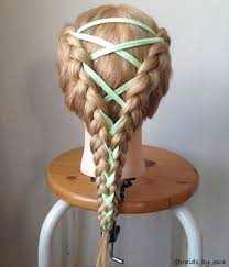 hairstyles for gymnastics meets hairstyles for gymnastics search results for simple gymnastic