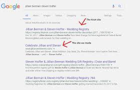 online wedding registry wedding registry search hd images fresh how an online wedding