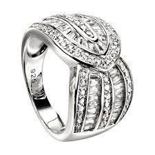 art silver rings images Silver ring jpg