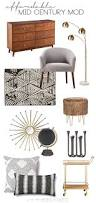 Midcentury Modern Finds - just the bee u0027s knees fab finds affordable mid century mod