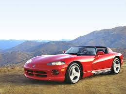 Dodge Viper 1996 - dodge 1996 dodge viper 19s 20s car and autos all makes all models