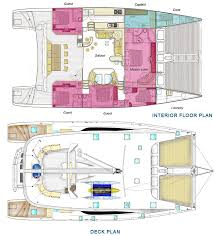 zingara crewed catamaran charter british virgin islands