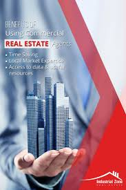 best 25 commercial real estate investing ideas on pinterest