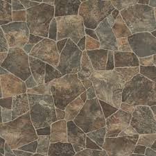 resilient sheet flooring sirius tallahassee fl abc