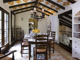 dining room sconces dining room mediterranean with alternative