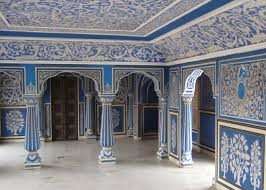 Home Interior Design Jaipur by Emirates Palace Interior Design With Jaipur City P 2639x1888