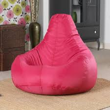 Outdoor Bean Bag Chair by Gaming Bean Bag Pink Gaming Bean Bags U2013 Outdoor Pink Bean Bag