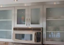 Stainless Steel Counter Tops Door Styles  Accessories SteelKitchen - Stainless steel cabinet door frames