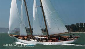 eros yacht layout eros layout brooke marine sail yacht yacht superyachts com