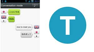 Comfortable Google Translate Top 5 Best Translator Apps