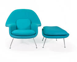 rove concepts announces rising womb chair and egg chair popularity