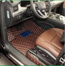 bmw 325i floor mats 2006 get cheap bmw floor mat e92 aliexpress com alibaba