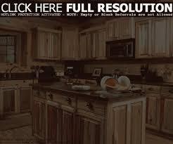 modern kitchen hood design 2017 of white wood kitchen cabinets