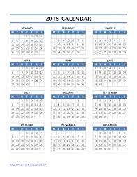 calendar freewordtemplates net part 3
