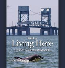 living here 2014 by daily press media group issuu