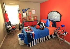 bedroom furniture okc bedroom furniture okc left city thunder items anchor a sports theme