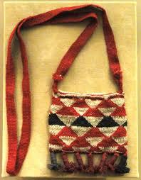 paraguayan indigenous art wikipedia