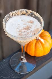 thanksgiving cocktail november 2015 a year of cocktails