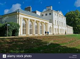 neoclassical house stock photos u0026 neoclassical house stock images