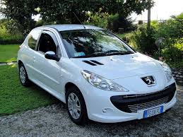 peugeot leasing europe all sizes peugeot 206 plus flickr photo sharing