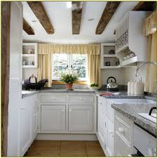 Tiny Galley Kitchen Ideas Small Galley Kitchen Remodel Awesome Hdsw After Kitchen To Dining