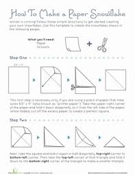 how to make worksheets free worksheets library download and
