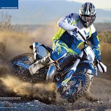 motocross action videos media reviews u2014 kreft moto