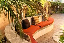 Patio Furniture Cushions Sale Outdoor Furniture Cushions Sale Patio Furniture Clearance Sale Uk