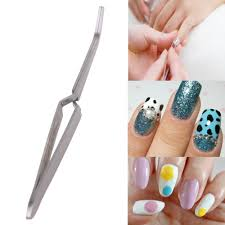 compare prices on nail picking online shopping buy low price nail