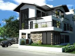 modern style house floor plan modern style house for contemporary floor plan bedroom