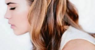 Frisuren Lange Haare Vogue by Frisuren Lange Haare Vogue Modische Frisuren Für Sie Foto