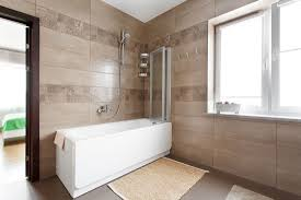 vasca e doccia combinate prezzi vasca e doccia combinate affiancate prezzi e consigli