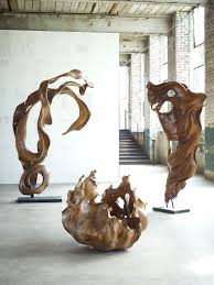 wood sculpture ideas 1000 ideas about wood sculpture on sculpture wood