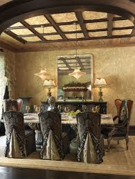 Tuscan Dining Room Tables Life In The Barbie Dream House The Hunt For The Perfect Dining