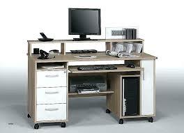 bureau informatique compact bureau d angle but bureau d angle fly d angle fly fresh d angle d