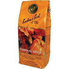 pumpkin spice for coffee boston s best coffee roasters pumpkin spice 12 oz 2 pack walmart com