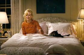 bedroom movie nicole kidman s cottage in the bewitched movie