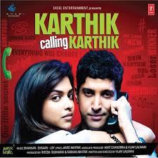 karthik calling karthik dvd buy online karthik calling karthik