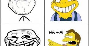 Memes Se - cu磧nto cabr祿n 眇qu礬 memes se adaptan m磧s a los personajes de los