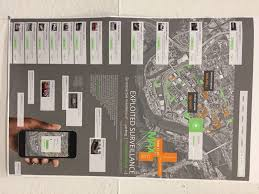 University Of Tennessee Parking Map by Max Min Competition Gives Students Chance To Reimagine Ut Campus
